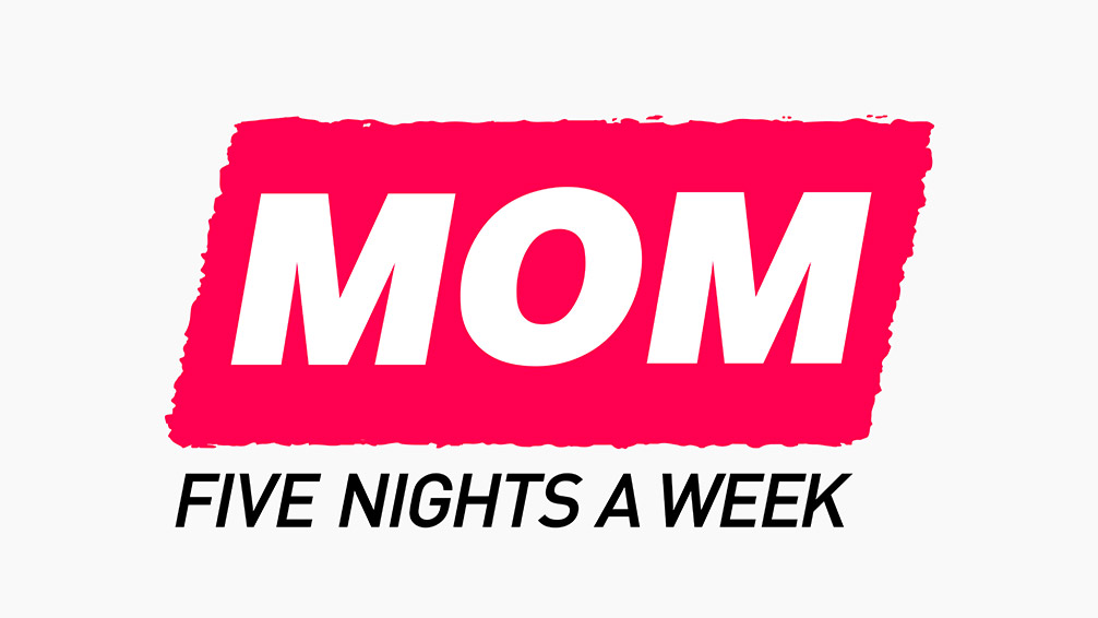 MOM - Five Nights A Week